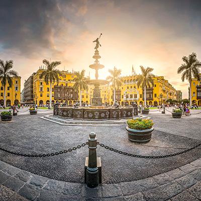 10 cosas que hacer en Lima completamente gratis