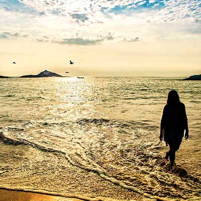 ¡Siete playas de Áncash que te dejarán sin palabras!