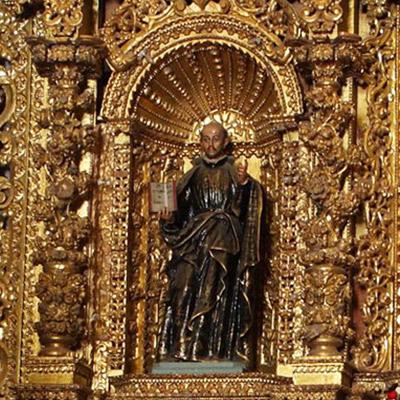 Conoce la majestuosidad de las iglesias peruanas que se mantienen en el tiempo