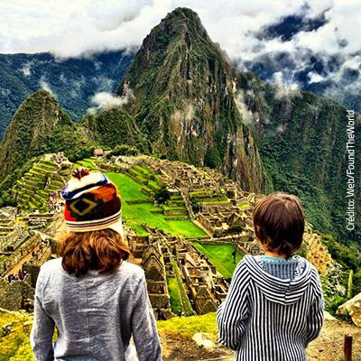 Día del Niño: viaja a estos tres maravillosos destinos y regálales días llenos de diversión