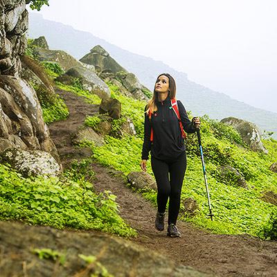 4 motivos por los que Lurín es el lugar ideal para viajar
