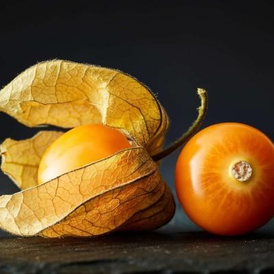 Aguaymanto, la superfruta que cuida tu salud