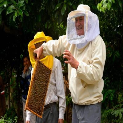 Vive una nueva experiencia en las rutas turísticas sostenibles de Lambayeque