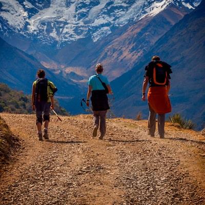 Quince cosas para que disfrutes al máximo tu visita a Machu Picchu