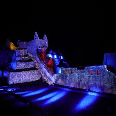 Machu Picchu volvió a abrir sus puertas al público