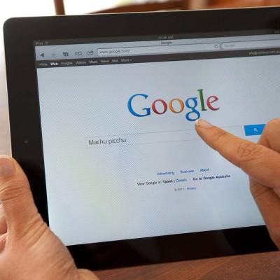 ¡Machu Picchu causa sensación en Google!
