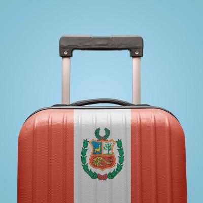 Viajar por el Perú: otra forma de ayudar a tu país