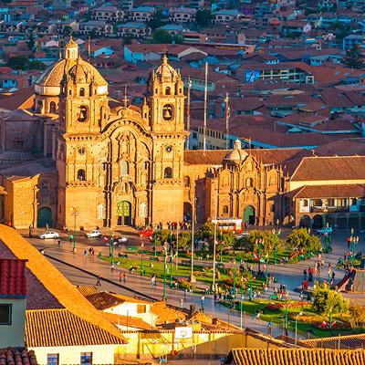 Cusco, 5 datos que todo viajero debería conocer