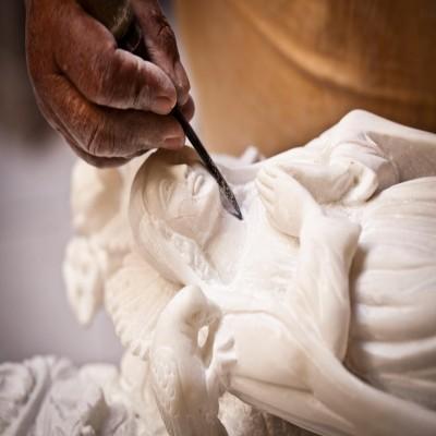 Ideas hechas arte por las manos de cinco maestros artesanos que debes conocer