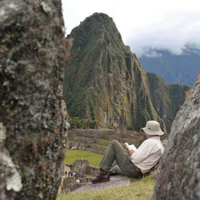 Machu Picchu reabre sus puertas desde hoy