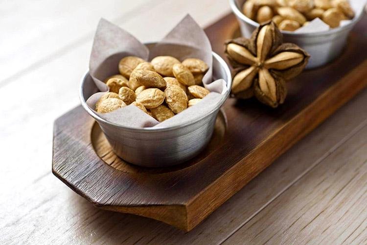 snacks-sacha-inchi