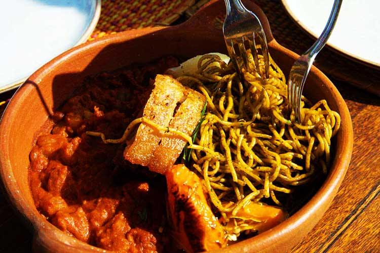 plato-tipico-chincha