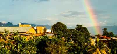 Tarapoto y Alto Mayo ratificaron certificación Safe-Travels