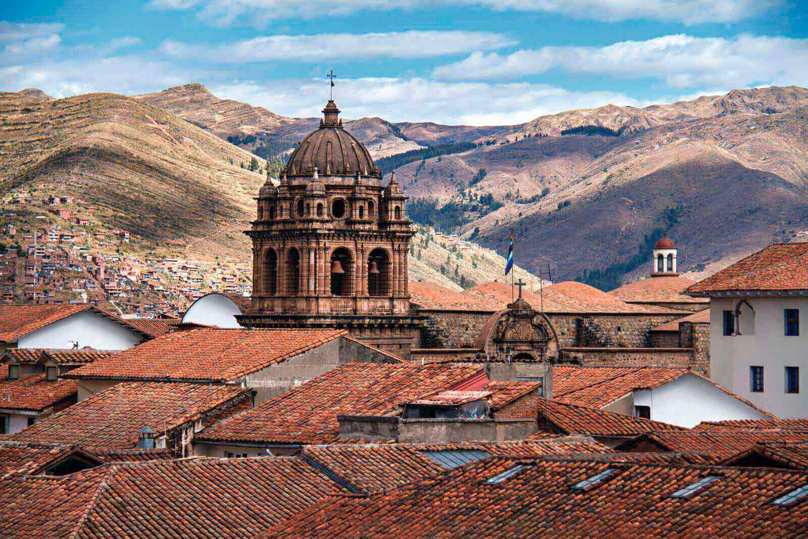 techos-casas-cusco