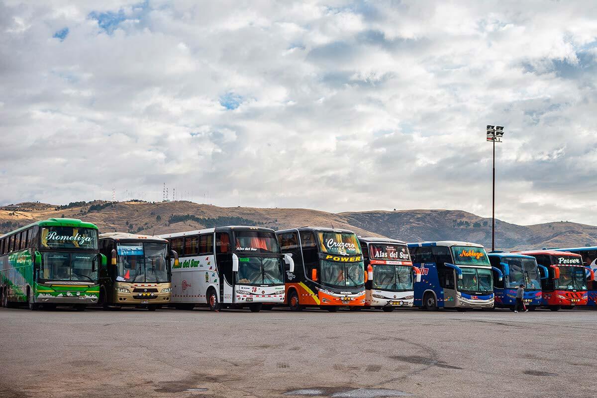 buses-paradero