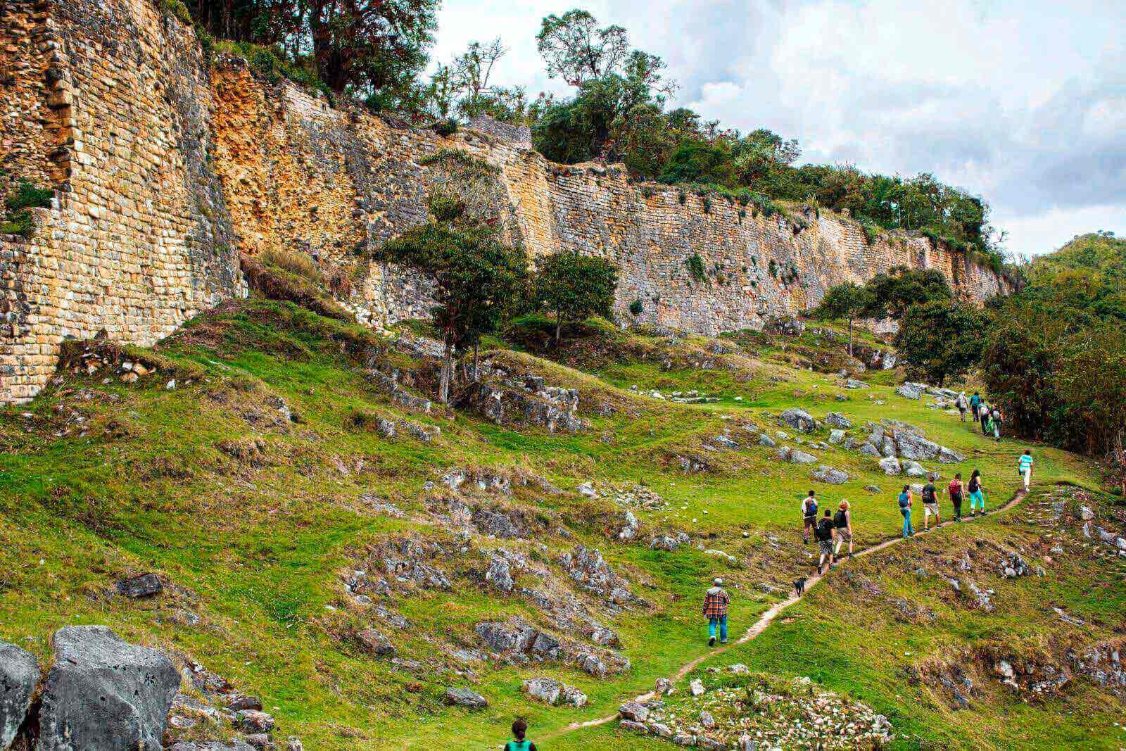 turismo-amazonas