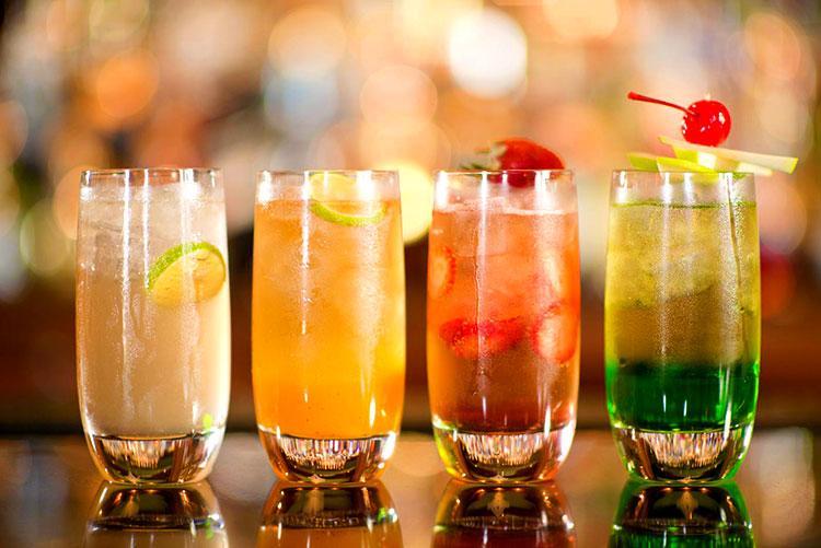 bebida-bandera-peru