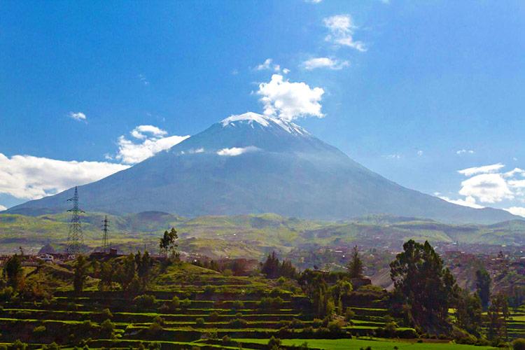 volcan-de-arequipa