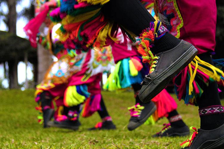 calzado-danza-peru