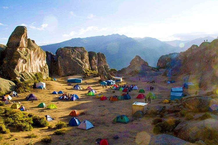 zona-camping-marcahuasi
