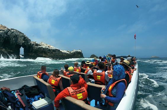 Mar Adentro