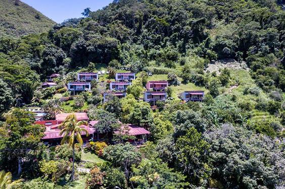 Vista Las Cabañas - Blanca Segura.jpg
