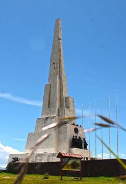 Ayacucho Histórico