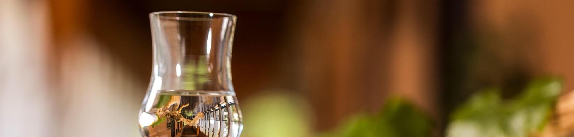 PROMPERÚ lidera campaña para impulsar el consumo de pisco en todo el país