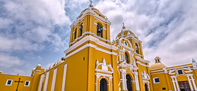 Safe Travels: Trujillo suma otros 15 atractivos declarados destinos turísticos seguros