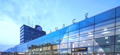 Ministerio de Transportes anunció que aeropuertos aumentarán sus vuelos por día