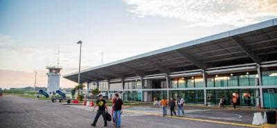 Perú ampliará los horarios para la atención en los aeropuertos a nivel nacional