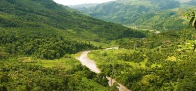 Bosques de Neblina-Selva Central es reconocido mundialmente como la sexta Reserva de Biósfera del Perú