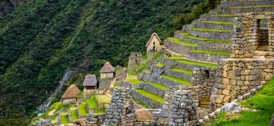Ministerio de Cultura aprueba tarifas promocionales de 32 y 64 soles para ingreso a Machu Picchu