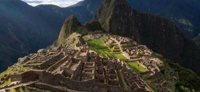 Ingreso gratuito a Machu Picchu, museos y otros sitios arqueológicos será hasta fin de año
