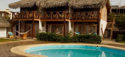 Hoteles de Piura ya cuentan con reservas a un 80% para la temporada de verano
