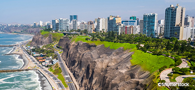 Toque de queda se adelanta: ahora será de 9 p. m. a 4 a. m. en Lima Metropolitana