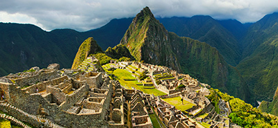 PROMPERÚ: Video de Perú fue tendencia en China al ser visto por 8 millones de personas