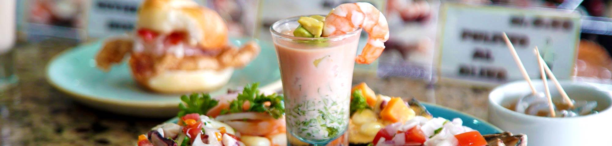 Civitatis confirma a Perú como uno de los mejores destinos gastronómicos