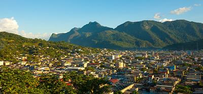 Huánuco: Suspenden visitas a todos los atractivos de la región del 31 de enero al 14 de febrero