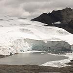 Nevado Pastoruri: La ruta del cambio climático